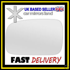 Left Passenger Wing Car Mirror Glass Replacement KIA SORENTO 2002-2009