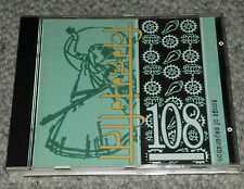 108-songs of separation CD 1994 rar # youth of today Cro Mag 25 ta Life ryker