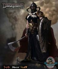 Phicen Limited 1/6 Frank Frazetta's Death Dealer PL-2015-95