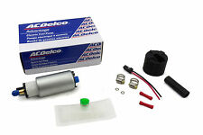 2002-2010 FORD EXPLORER/MERCURY MOUNTAINEER NEW OEM ACDELCO Fuel Pump