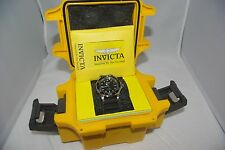 INVICTA PRO DIVER 9110SYB   SII  NH35A AUTOMATIC   40MM CASE DIAMETER