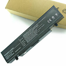 New Replacement Laptop Battery For Samsung NP-RF411 NP-RF511 NP-RF711 NP-RF712