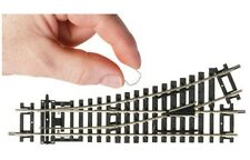 Hornby R8232 Digital Electric Point Clips 1x Pack of 20