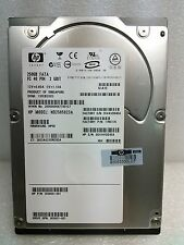 "359669-001 HP 250GB 10K 3.5"" FATA 2GB Fibre Channel Hard Drive"