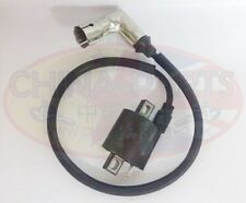 Chinese Bikes, ATV & Scooter Spares - Shineray ATV 200 Ignition Coil