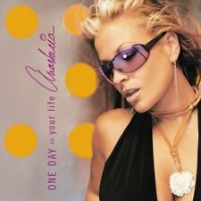 Anastacia One day in your life (2002) [Maxi-CD]