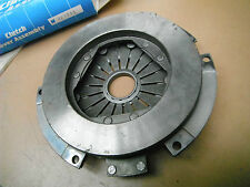 Mercedes 200 D 220 230 C 240 D 300 D 3.0L D 215mm clutch cover HE1055