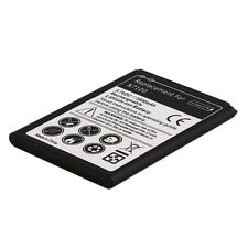 3500mAh Replacement Battery For Samsung Galaxy Note 2 II N7100 UL