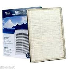 Genuine Whirlpool 1183054 HEPA Filter Whispure 450/510