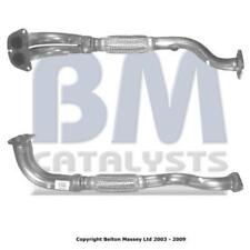 APS70459 EXHAUST FRONT PIPE  FOR MITSUBISHI GALANT 2.4 1999-2000