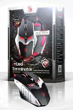 A4Tech Bloody TL80 Terminator Laser Gaming Mouse