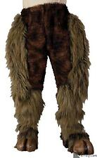 Zagone Beast Centaur Costume Legs Brown One Size