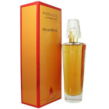 Pheromone for Women by Marilyn Miglin 1.7 oz EDP Eau de Parfum Spray New in Box