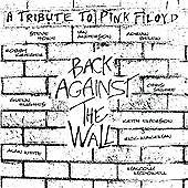 Various Artists - Back Against the Wall (A Tribute to Pink Floyd, 2014)