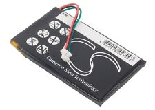 High Quality Battery for Garmin Nuvi 710 Premium Cell