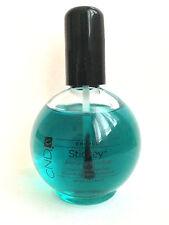 CND- Creative Nail Design- Stickey Base Coat 68ml Bottle Cheap Cheap Cheap!!!