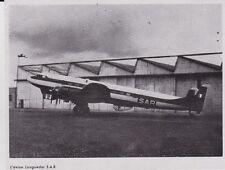 1955  --  L AVION LANGUEDOC S.A.R.   3J204
