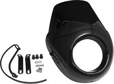 WEST-EAGLE T-SPORT COWL Fits: Harley-Davidson XL1200T Super Low Touring,XL883N I