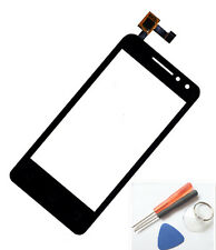 Pantalla Tactil Touch Screen Digitizer Para Alcatel One Touch Pixi 4 4.0 4034