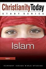 Islam (Christianity Today Study Series), , Good Book
