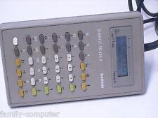 Siemens Simatic pg 605u/6es5605-0ua11