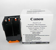 New PrintHead QY6-0054(QY6-0047) for Canon 450i/455I/470PD/475PD MP110/MP130/MP4
