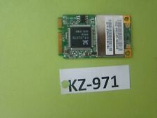 ACER Aspire 1360 Model No.MS2159 Wlan Modul #KZ-971