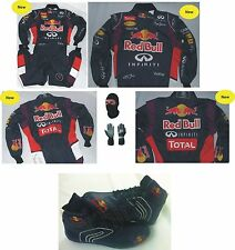 Go Kart Race Suit CIK/FIA Level 2 (Free gifts included)