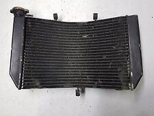 Radiador HONDA CBR F Agua radiador Wasserkühler
