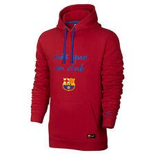 Sudadera FC Barcelona Talla XL