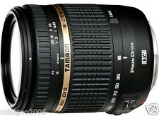 (NEW other) TAMRON 18-270mm F3.5-6.3 Di II VC PZD (18-270 mm) B008 Nikon*Offer