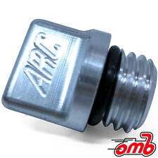 Billet Oil Cap For Briggs & Stratton Stk Engines Mini Bike Go Kart Racing Parts