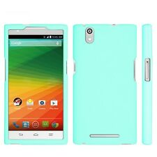 BEYOND CELL Protective Case For ZTE Z Max Z970 Mint