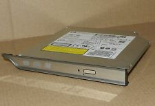 Hp 445958-1C0 MODEL UJ-852 9.5mm IDE DL DVD±RW Drive  (A1-5)