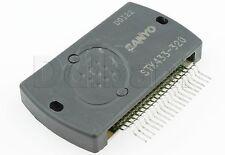 STK433-320 Original Pulled Sanyo Integrated Circuit