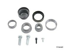 MERCEDES BENZ FRONT WHEEL BEARING KIT 2103300051