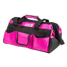 NEW Original Pink Box 16-Inch Tool  Bag PB16TB