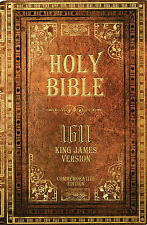 King James Version - Holy Bible - Old & New Testament - Mp3 Audio & Text - Dvd