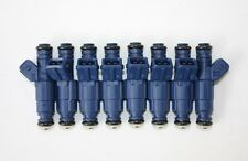 FORD BA BF Falcon XT Fairlaine XR6 & Turbo Territory 6 cyl  Fuel Injectors