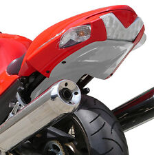 Hotbodies Racing 06-11 Kawasaki ZX14R Undertail Unpainted / Primer - K0614-SS-UP
