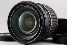 """Near Mint"" TAMRON SP AF 17-50mm f/2.8 XR Di II w/Hood For Nikon From Japan #135"