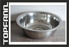 Stainless Steel Mixing Bowl 30 cm