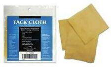 DEROYAL TACK CLOTH18 X 36 3PK 41U063 NEW