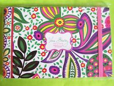 "VERA BRADLEY ""VIVA LA VERA"" PHOTO BOOK RETIRED RARE NEW"