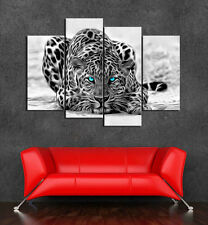 NOT FRAMED Home Decor Wall Art painting HD Print canvas animal picture leopard