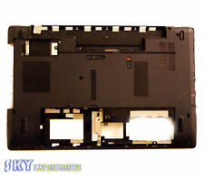 NEW Genuine Acer Aspire 5741 5741Z 5251 5551 5551G Bottom Case Cover US seller