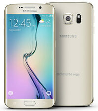 S6/Edge/Edge Plus/Note 5  Remote IMEI Repair