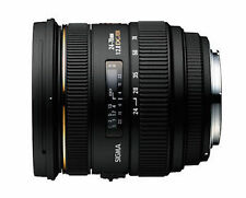 Sigma ex 24-70 mm f/2.8 DG AF Objectif pour Nikon