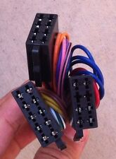 Wiring Harness for  Genesis Technologies GT-3.0 & Concertone ZX800 ZX700 ZX690