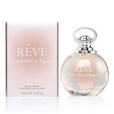 REVE Van Cleef & Arpels women perfume edp 3.3 oz 3.4 NEW IN BOX